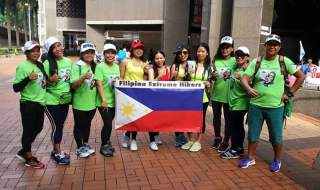 filipina_extreme_hikers
