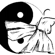 Aikido, a new balance in the life of the Expat