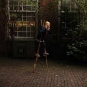 Our Haarlem Photo Club member in the Worldwide Photo Walk top 10 winners! (Photo: Daniela Muente)