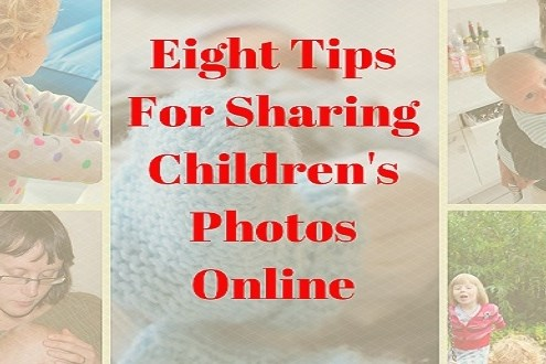 ChildrenPhotosOnline