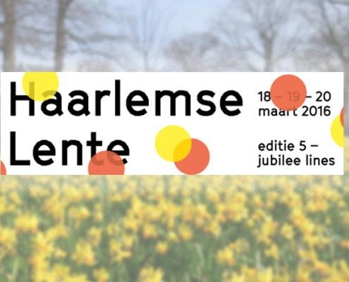 Haarlemse_Lente