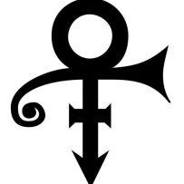 Prince's sign