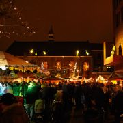 Haarlem Winter Beer Festival 2016