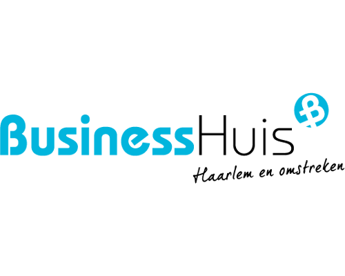 BusinessHuis