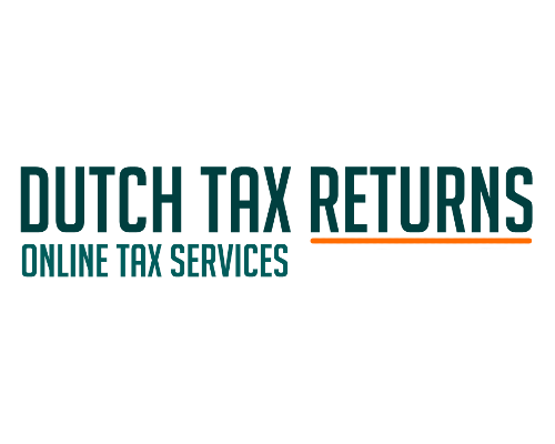 Dutch Tax Returns