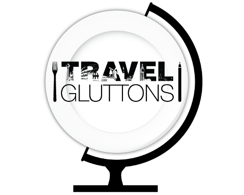 Travel Gluttons