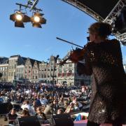Spaarne Concert