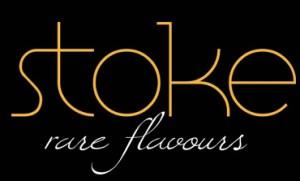 Stoke logo