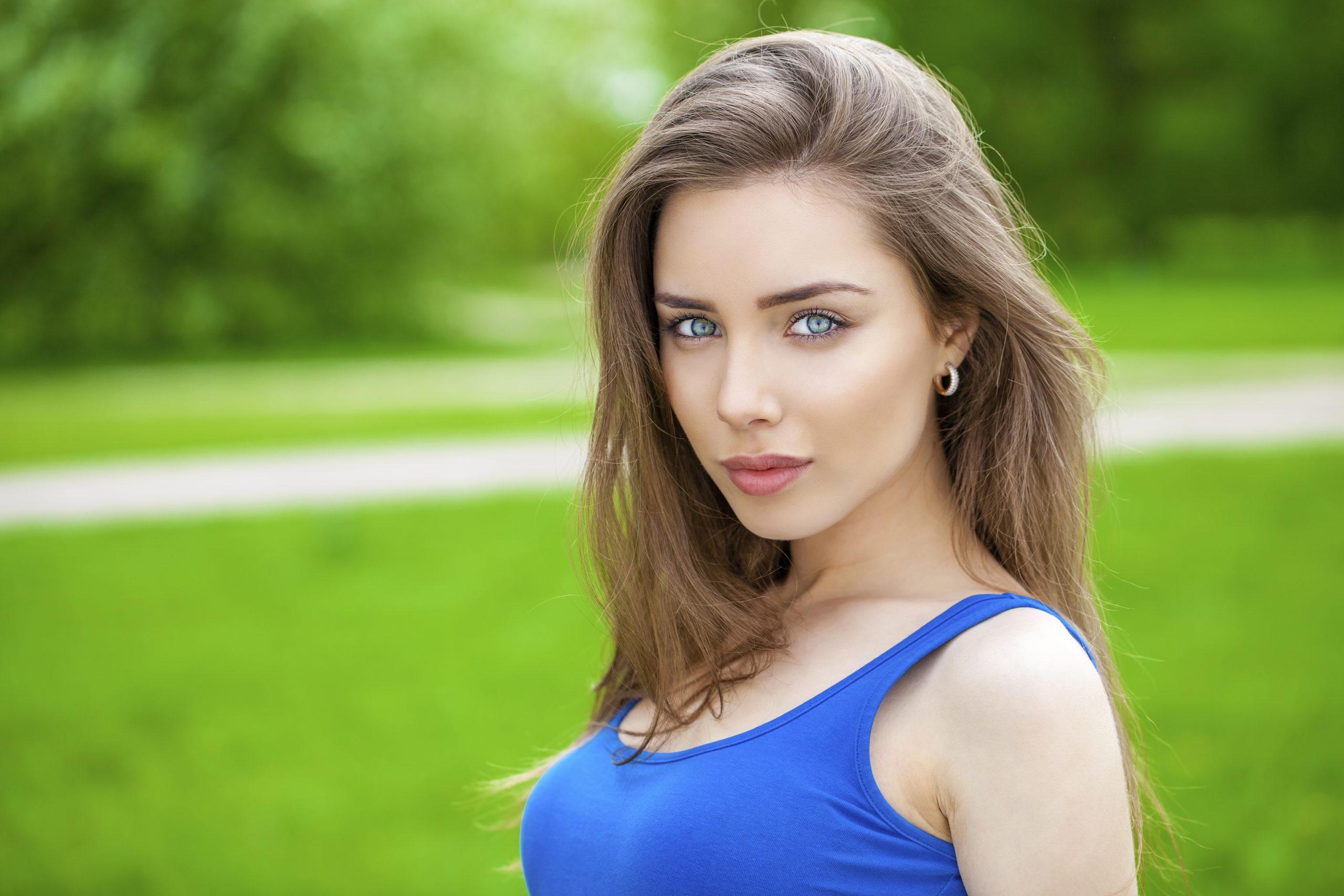 Ukrainian-dating.com online dating tucson az