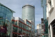 Cylidrical Birmingham Aah