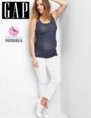 Pregnancy model