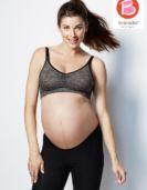 Maternity Model