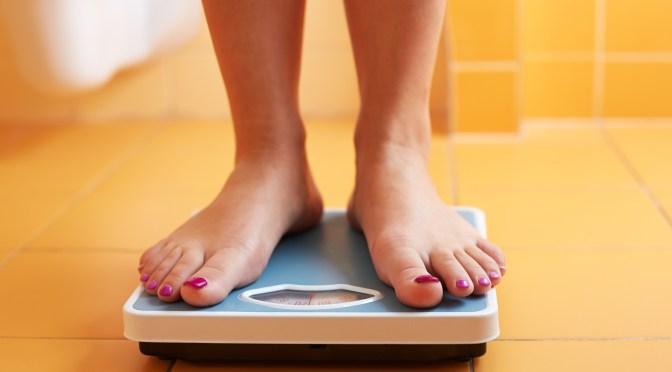 Fat burning weight training plan