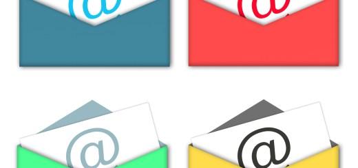 massa mail