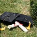 werken zonder diploma