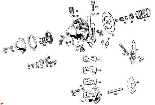 small resolution of puch engine diagram wiring diagram database puch engine diagram