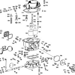 Stromberg Carburetor Diagram 6 Pin Cdi Unit Wiring Zenith Rebuild Kit Circuit Maker