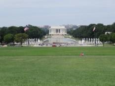 und dazu noch Park & Springbrunnen