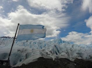 Argentiniens Süden
