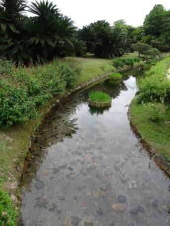 Garten Kōraku-en