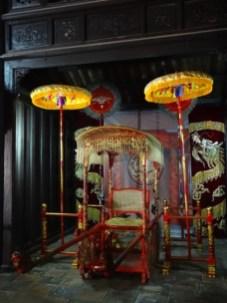 der Kaiser-Stuhl