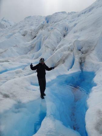 inkl. Eis-Seen