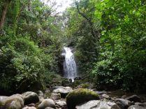 waterfall #01