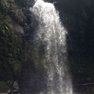 waterfall #03