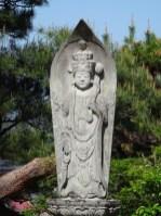 altes Denkmal