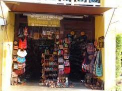 Taschen-Shop