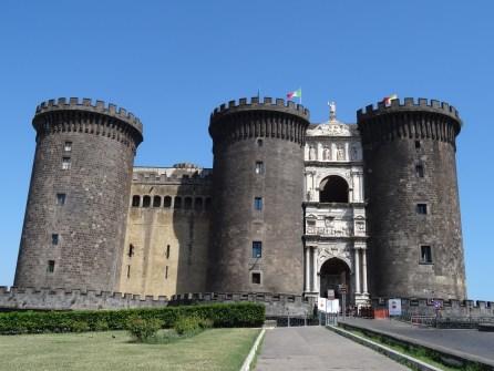 Castello Nuovo