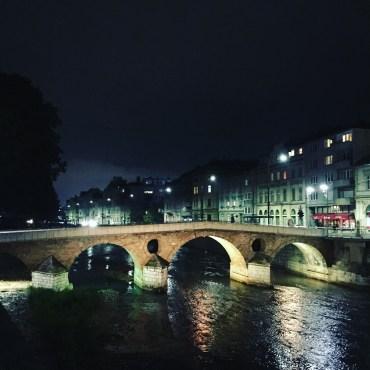 Lateinerbrücke