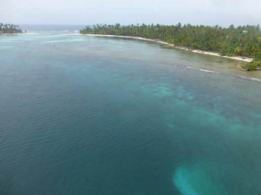 13-03-02_san-blas-islands-panama_caya-holandas.JPG