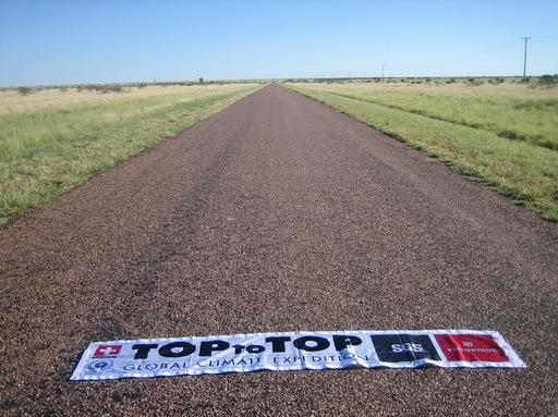 2009-04_au-outback_038_resize.JPG