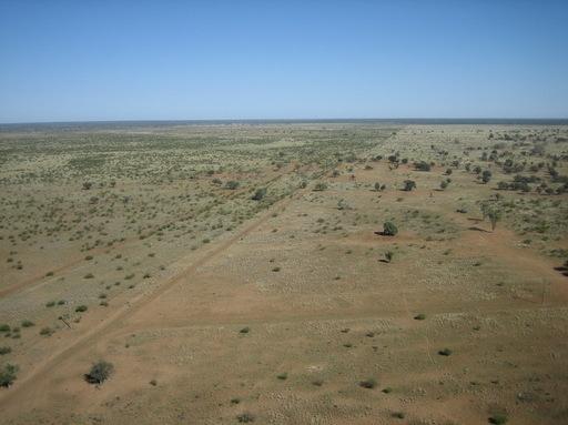 2009-04_au-outback_154_resize.JPG