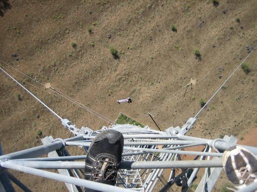 2009-04_au-outback_160_resize.JPG