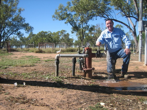 2009-04_au-outback_170_resize.JPG