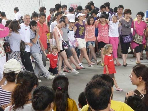 2010-06-27_shanghai_0097.JPG