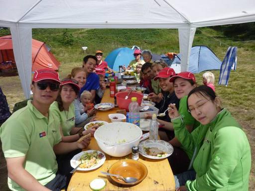 2010-09-25_expedition-report_switzerland_0008.JPG