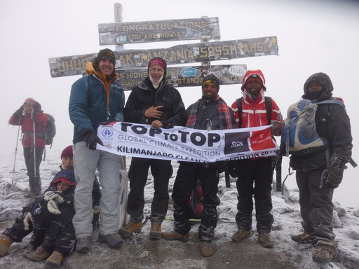 2011-07-27_kili-clean-up (5).JPG