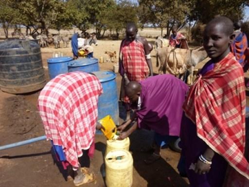 2011-07_tanzania_loiborsoit_not-enough-water.JPG