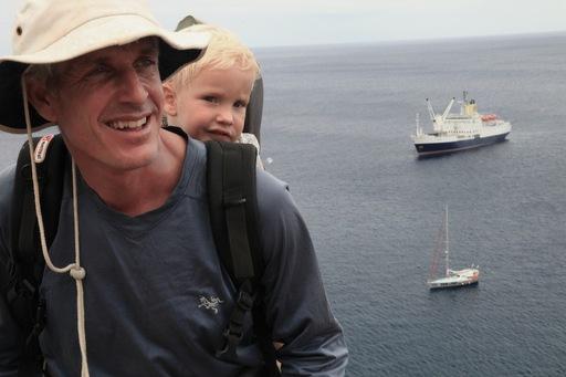 2012-03-01_SaintHelena_Boat.JPG