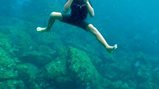 2012-03-01_SaintHelena_underwater.jpg