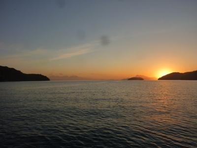 2012-05-18_geburi-alegra_sunrise.JPG