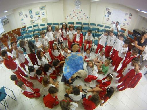 2012-06_rio_presentations05.JPG