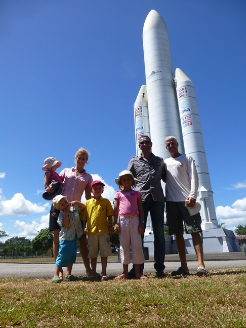 2012-10-31_french-guiana_space-center-patrick.JPG