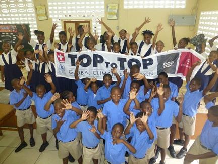 2012-12-10_tobago-charlottesville_school-2.JPG