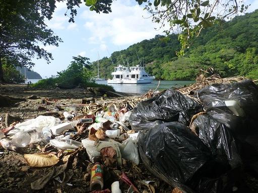 2012-12-30_trinidad-scotland-bay_rubbish-l.jpg
