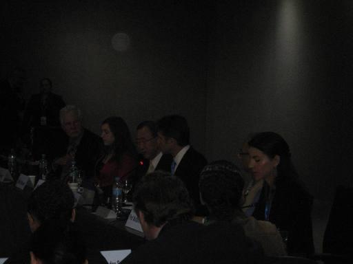 2012_rio20-un-conference15.JPG