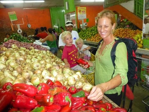 2013-02-20_columbia-santa-marta_fruit-paradis.JPG
